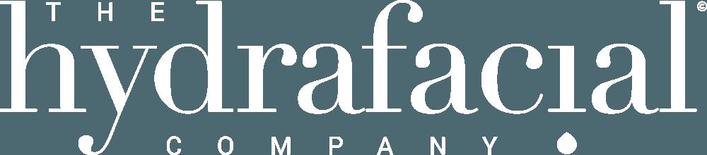 hydrafacial logo