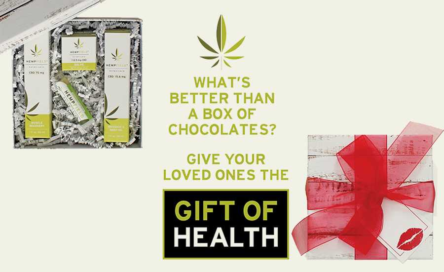 NEW CBD TREATMENTS WE HEART…